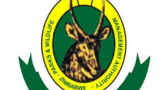 Parks and Wildlife Management Authority